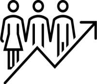 zusammen-auwaerts
